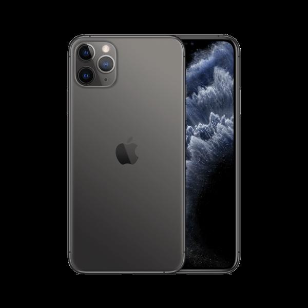 iPhone 11 Pro Max 512GB New Black