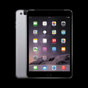 iPad Mini 3 4G Used