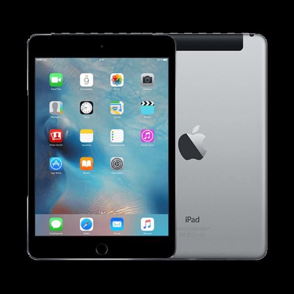 iPad Mini 4 Used