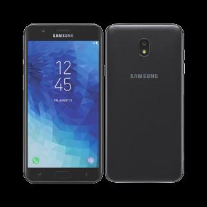 Samsung J7 2018