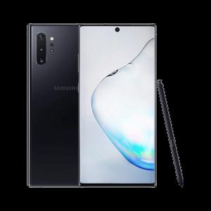 Samsung Note 10+ 5G New