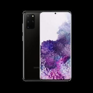 Samsung S20+ New