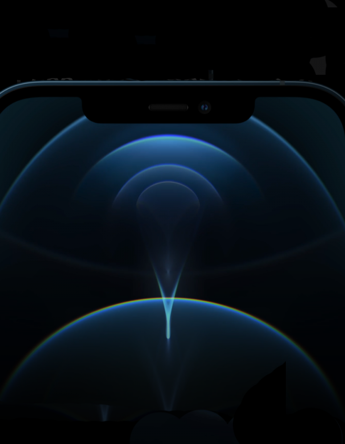 Screenshot (11) copy